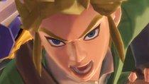 <span>Zelda: Skyward Sword HD –</span> Nerviger Fehler ruiniert Spielspaß