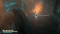 Assassin's Creed: Valhalla: Fundorte aller Truhenschlüssel in Flussraubzügen