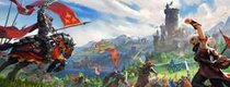 Albion Online: Grenzenloser MMO-Abenteuerspielplatz öffnet heute seine Tore
