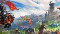 <span></span> Albion Online: Grenzenloser MMO-Abenteuerspielplatz öffnet heute seine Tore
