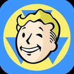 Fallout - Shelter