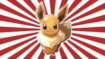 <span>Pokémon-Schnäppchen:</span> 3 beliebte Switch-Spiele stark reduziert bei MediaMarkt