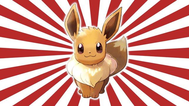 Holt euch bei MediaMarkt große Rabatte beim Kauf von beliebten Pokémon-Spielen.
