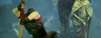 """Victor Vran: Action-Rollenspiel im Stile von Diablo erscheint als """"Early Access"""""""
