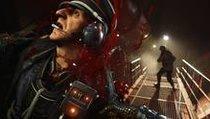 <span></span> Wolfenstein 2 - The New Colossus: Gewalt im Rollstuhl