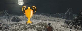 gamescom Award 2018: Die Gewinner stehen fest