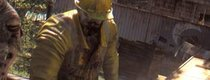 Dying Light: Frische blutige Szenen zum Zombie-Schnetzler