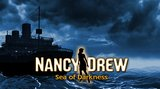 Nancy Drew - Sea Of Darkness