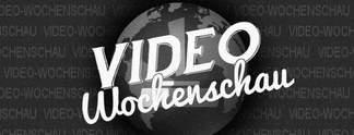 Dark Souls 3, Fifa 16, Final Fantasy 15: Die Video-Wochenschau