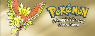Unveröffentliche Pokémon: So reagiert das Internet auf die Überraschung