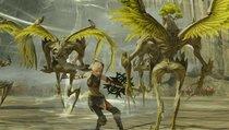 Lightning Returns - Das Finale von Final Fantasy 13