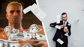 Vom Sparen und Geldverschleudern - so verschieden ist euer Kaufverhalten