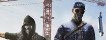 Watch Dogs 2: Video zur fiktiven Hackergruppe Dedsec