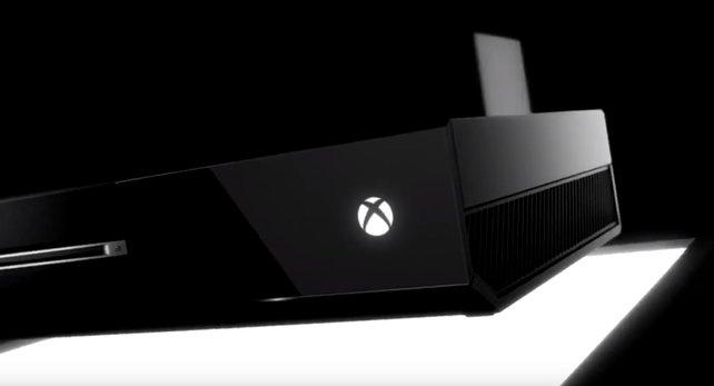 Achtet darauf, dass die Schlitze vom Lüfter der Xbox One nie zugestellt sind und reinigt die Oberflächen regelmäßig.