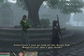 8 Gaming-Dialoge, die legendär schlecht sind