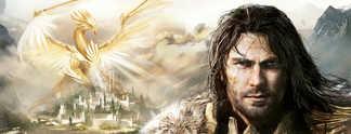 Might & Magic Heroes 7: Im Schattenkonsil bestimmen die Spieler mit