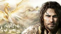 <span></span> Might & Magic Heroes 7: Im Schattenkonsil bestimmen die Spieler mit