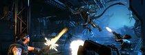 Alien: Neuer Shooter für PC und Konsolen in Entwicklung