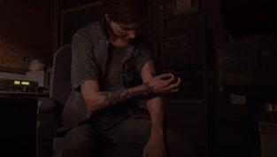 Naughty Dog präsentiert das verbesserte Gameplay-Erlebnis