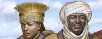 Nach 16 Jahren! Erweiterung zu Age of Empires 2 HD im Detail