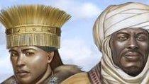 <span></span> Nach 16 Jahren! Erweiterung zu Age of Empires 2 HD im Detail