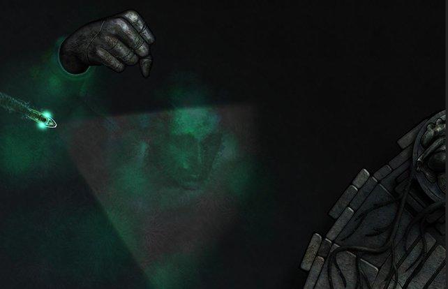 Für kurze Zeit könnt ihr im Epic Games Store ein Gothic-Horror-RPG kostenlos abstauben.