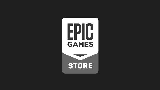 So soll das Logo zu dem neuen Store aussehen.