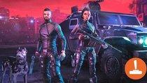 Far Cry 6: Vorbesteller-Bonus und Extra-Inhalte freischalten