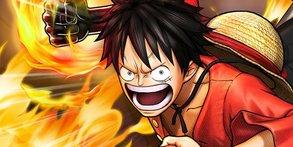 """So könnte ein """"One Piece""""-MMO funktionieren!"""