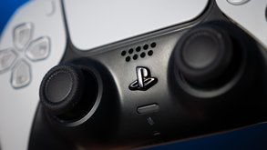 Ist die PlayStation 5 am Prime Day erhältlich?