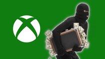 <span>Microsoft-Mitarbeiter erwischt:</span> Stahl 10 Millionen Dollar per Trick