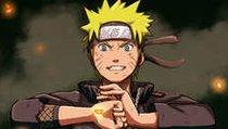 <span></span> Naruto Shippuden - Ultimate Ninja Storm 4: Das große Ninja-Finale