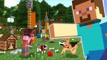 <span>12 Minecraft-Features,</span> die das Survival-Spiel unbedingt noch braucht