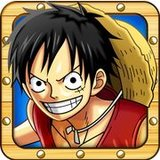 One Piece - Treasure Cruise
