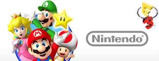 """E3 Digital Event"" Nintendo: Minutenprotokoll"