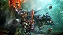 Monsterhatz für Switch angekündigt
