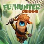 Flyhunter Origins