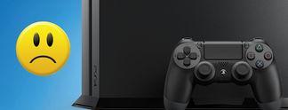 PlayStation Neo: Die meisten Entwickler sind unglücklich