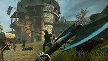 Freunde von Action- und Strategie-Games aufgepasst