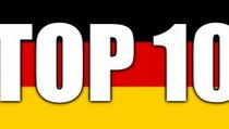 <span></span> Das sind die 10 meistverkauften Videospiele im März in Deutschland