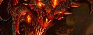 Diablo 3: Das bringt die Aktualisierung 2.1