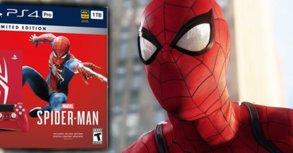 Fans dürfen sich auf eine ganz spezielle PS4 freuen