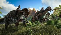 Ark - Survival Evolved und Plague Inc. reduziert