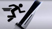 Entwickler nutzen die SSD für geniale Spielerlebnisse