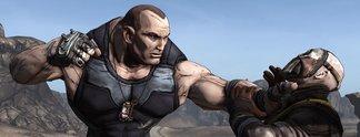 Steam: Borderlands GOTY-Edition kostenlos zum Wochenende