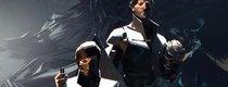 Dishonored 2: Die Steampunk-Fantasie entwickelt sich weiter