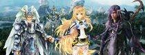 Umfrage: Das sind die beliebtesten RPGs in Japan