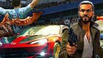 <span></span> Neues für Android und iPhone - Folge 46: Diesmal mit Fifa, Star Wars und Need for Speed