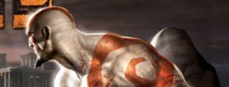 Wahr oder falsch? #99: Schändete Sony Ziegen für Journalisten?