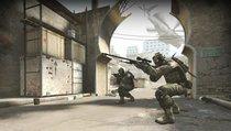 <span>Hacker-Gefahr:</span> Source-Codes von CS:GO und Team Fortress 2 geleakt